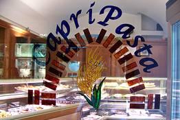 Capri Pasta Rotisseria