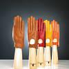 Capri Gloves Capri
