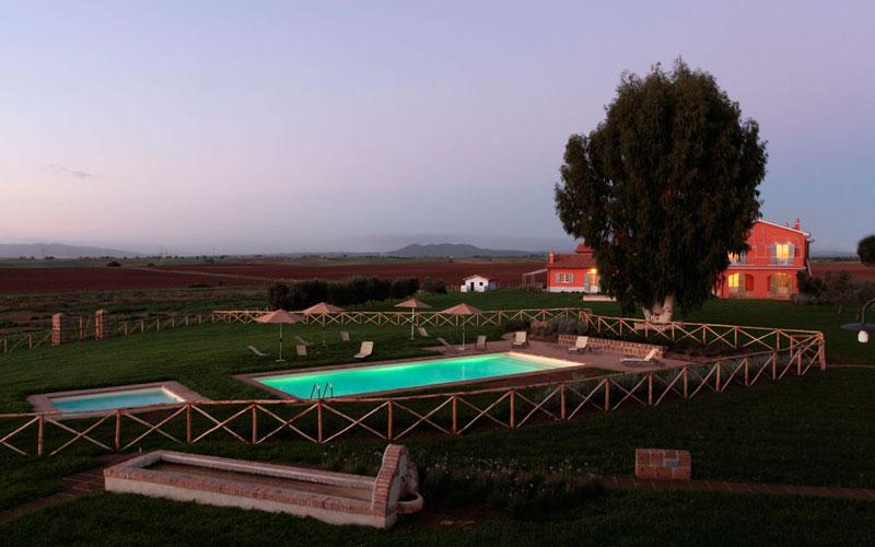 Piani della marina tarquinia e 17 hotel selezionati nei for Piani del padiglione della piscina