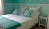 Gioia Resort Bed & Breakfast