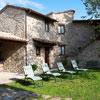 Brigolante Guest Apartments Assisi