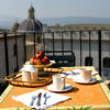 Brigolante Guest Apartments Assisi