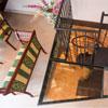 Antica Casa i Sucinelli Serre di Rapolano