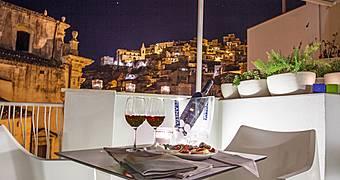 Iblaresort Ragusa Gela hotels