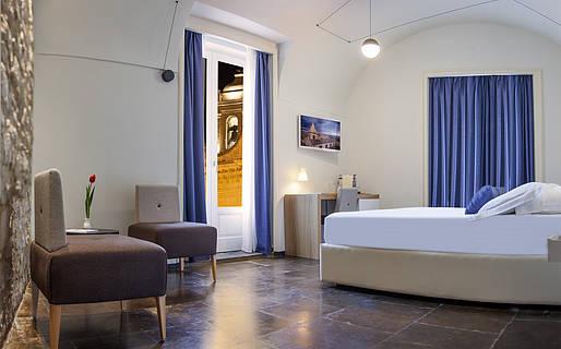 Iblaresort Ragusa Hotel