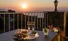 Villa Carolina Bed & Breakfast