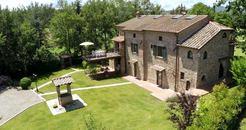 www.Umbria-Traveller.com