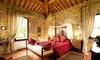 Canto alla Moraia Luxury Villas