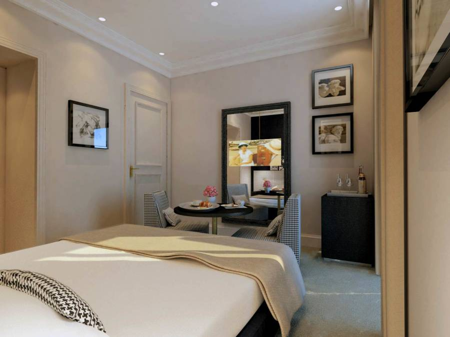 Nerva boutique hotel roma and 38 handpicked hotels in for Boutique rome