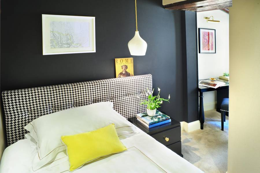 Nerva boutique hotel roma and 38 handpicked hotels in for Hotel boutique rome