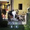 Il Postiglione - Antica Posta dei Chigi Campagnano di Roma