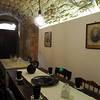 Iblainsuite Ragusa