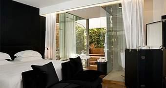 L'Hotel Riccione Hotel