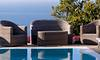Residenza Molini Luxury Villas