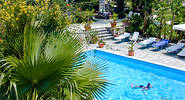 Anneliese B&B Capri Hotel