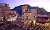 Bespoke Capri