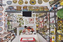 L'Oasi Ceramiche