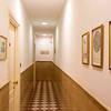 Hotel Centrale Roma