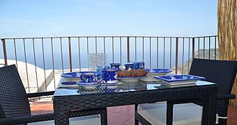 Il Paradiso di Capri