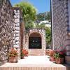 La Limonaia Capri