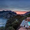 Tragara Spa - Hotel Punta Tragara Capri