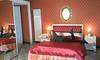 Palazzo Della Torre Bed & Breakfast