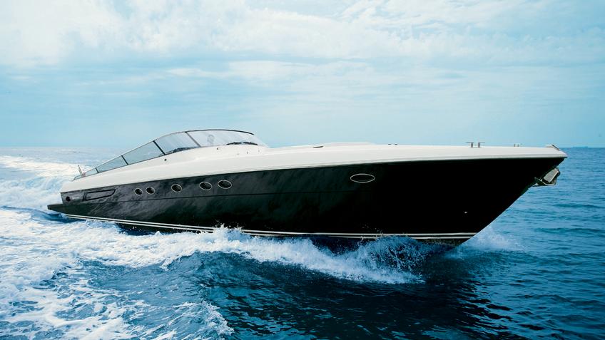 Capri Luxury Boats Excursões marítimas Capri