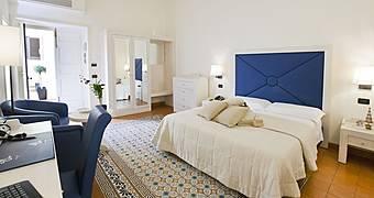 Maison Tofani Sorrento Hotel