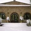 Villa Dafne Alia