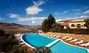 Villa Dafne Farmhouse Holidays
