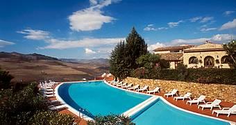 Villa Dafne Alia Hotel
