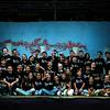 Kaos Music Lab Anacapri