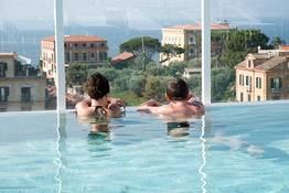 Sorrento Hotel Plaza