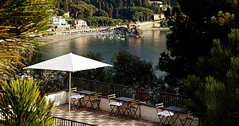 La Madonetta Levanto Portofino hotels