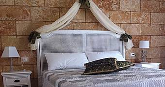 Relais Petrusella Giuggianello Gallipoli hotels