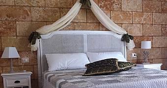 Relais Petrusella Giuggianello Santa Maria di Leuca hotels