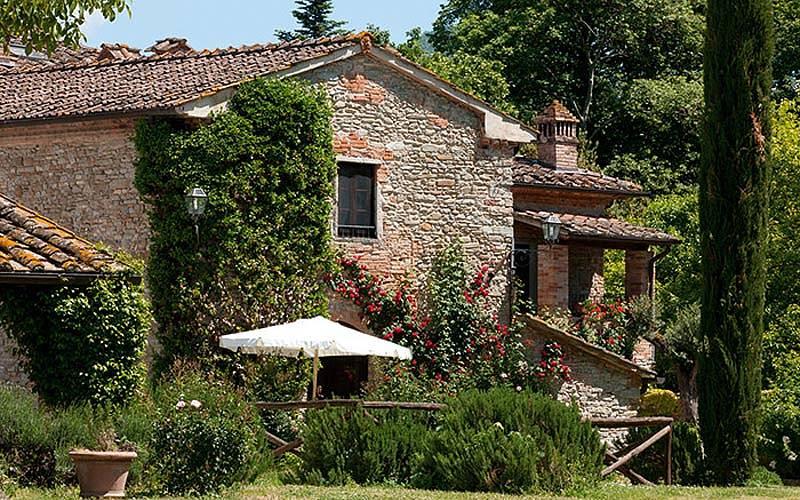 Monsignor della casa borgo san lorenzo e 95 hotel for Creatore della mappa della casa