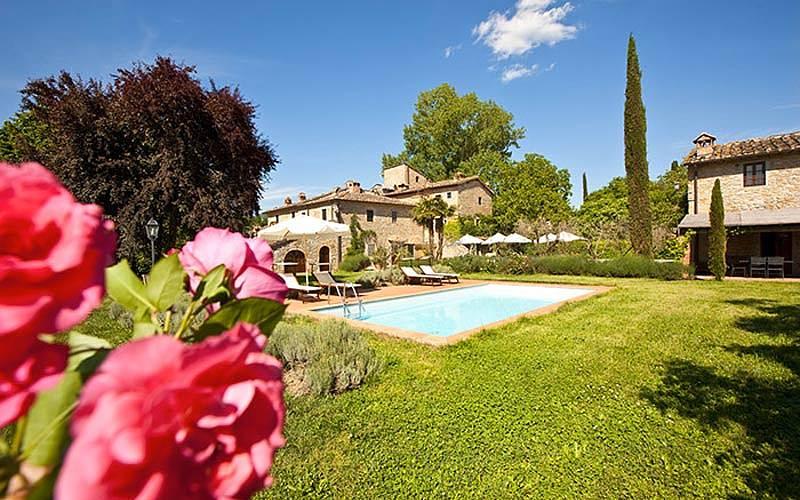 Monsignor della casa borgo san lorenzo e 94 hotel selezionati nei dintorni - Piscina borgo san lorenzo ...