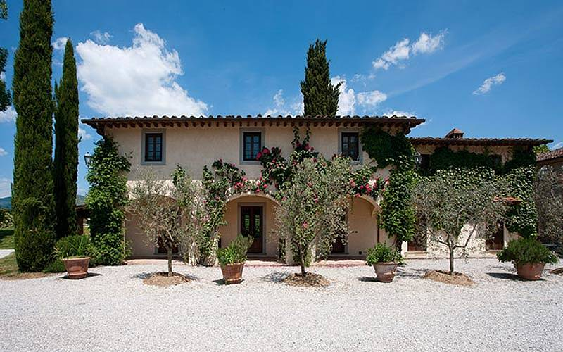 Monsignor della casa borgo san lorenzo e 95 hotel selezionati nei dintorni - Piscina borgo san lorenzo ...