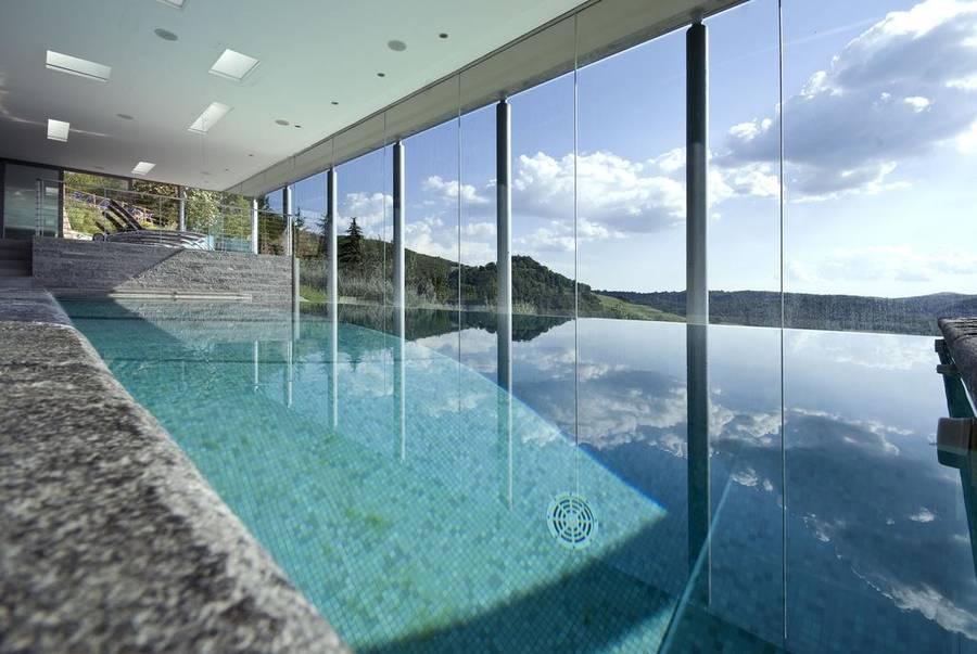 Fattoria di vibio montecastello di vibio and 46 handpicked hotels in the area for Hotels in orvieto with swimming pool
