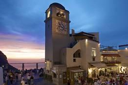 Città di Capri