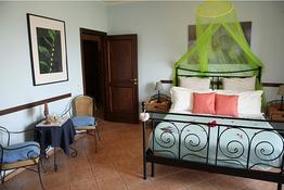Villa Monica
