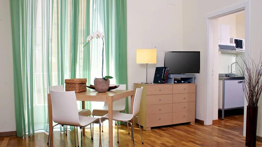 Corso Italia Suites Casas de Férias Sorrento