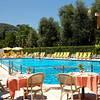 Hotel Continental Sorrento
