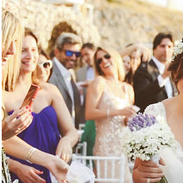 Capri Moments Anacapri