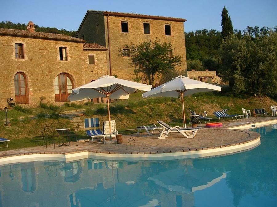 Il Cantico Della Natura Montesperello Di Magione And 46 Handpicked Hotels In The Area