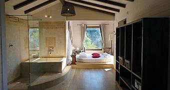 Il Cantico della Natura Montesperello di Magione Assisi hotels