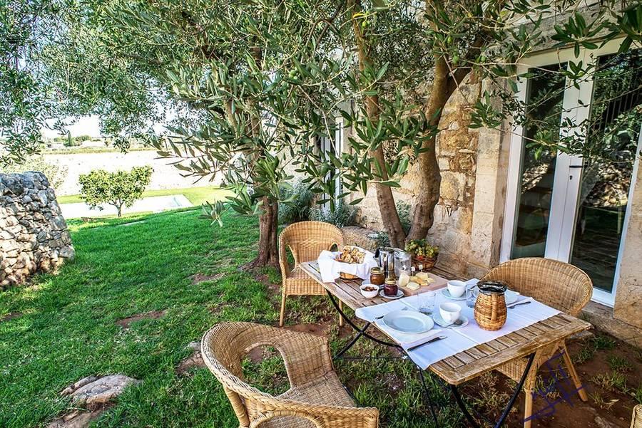 Baglio Occhipinti - Vittoria and 74 handpicked hotels in the area