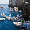 Capri Day Tour Capri