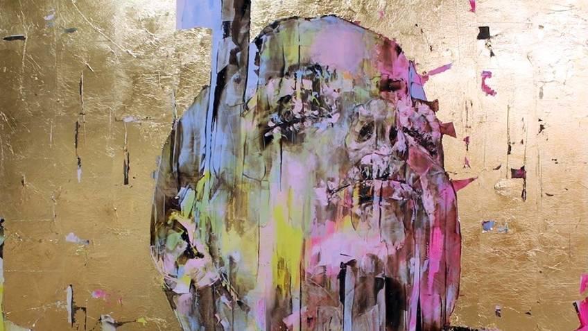 Liquid Art System - Positano Arte e Fotografia Positano